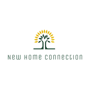 New Home Connection