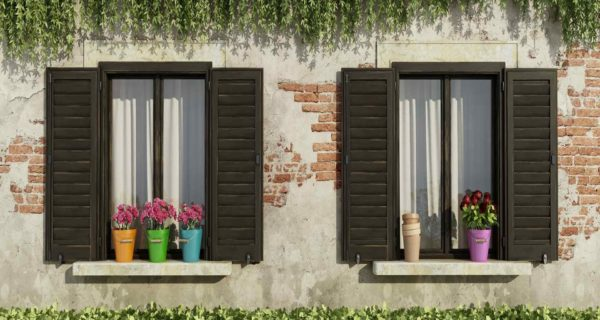 5 Signs it's Time for A Window Replacement