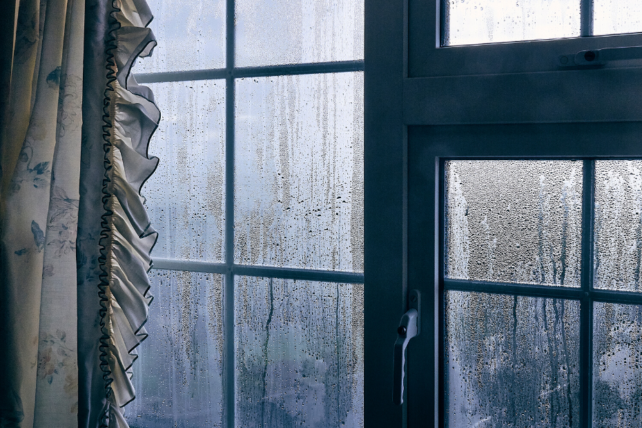 5 Window Condensation Solutions
