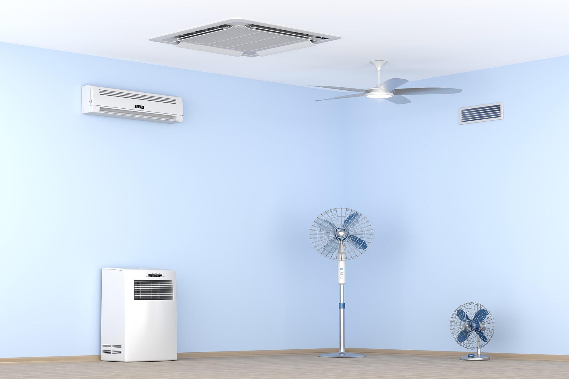 How do You Maintain an HVAC System?