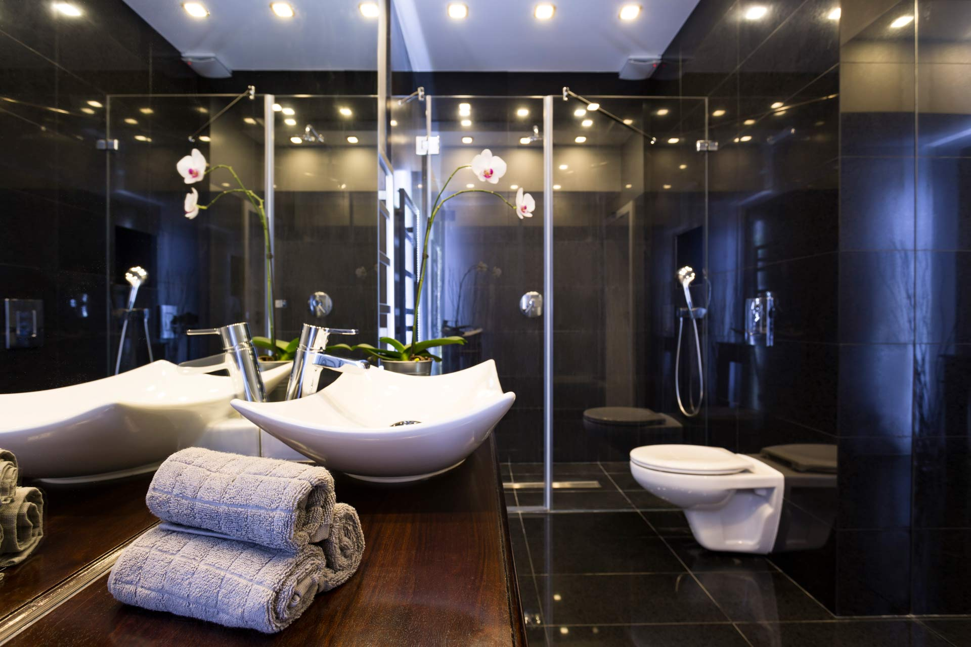 5 Advantages of a Bathroom Remodel