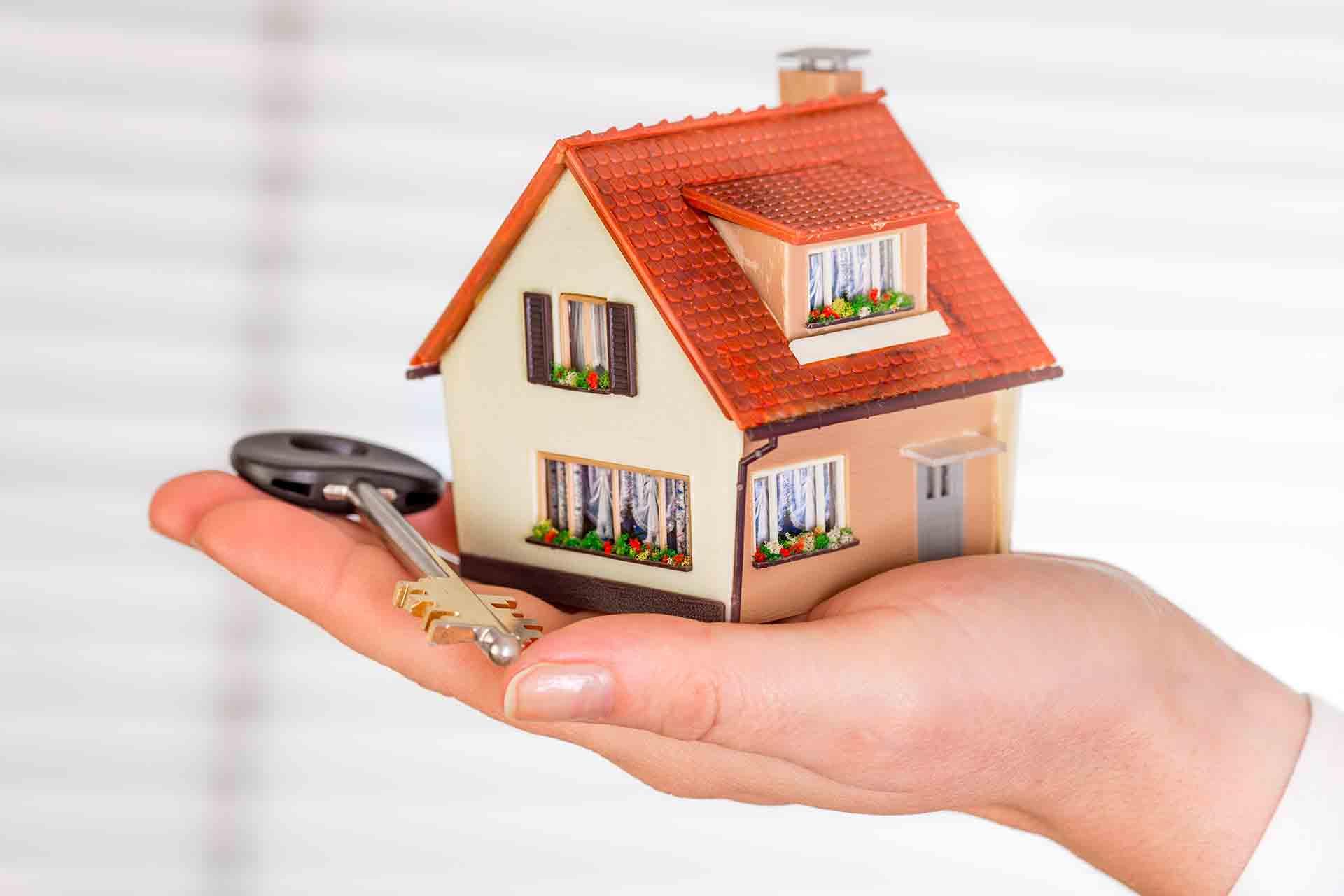 How Do I Prepare My House for Listing?