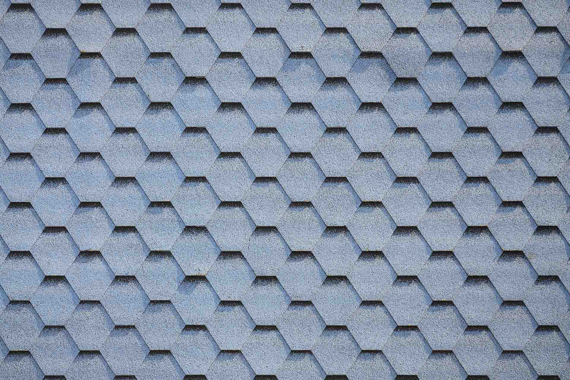 How to Pick the Right Roof Colour For Your Home