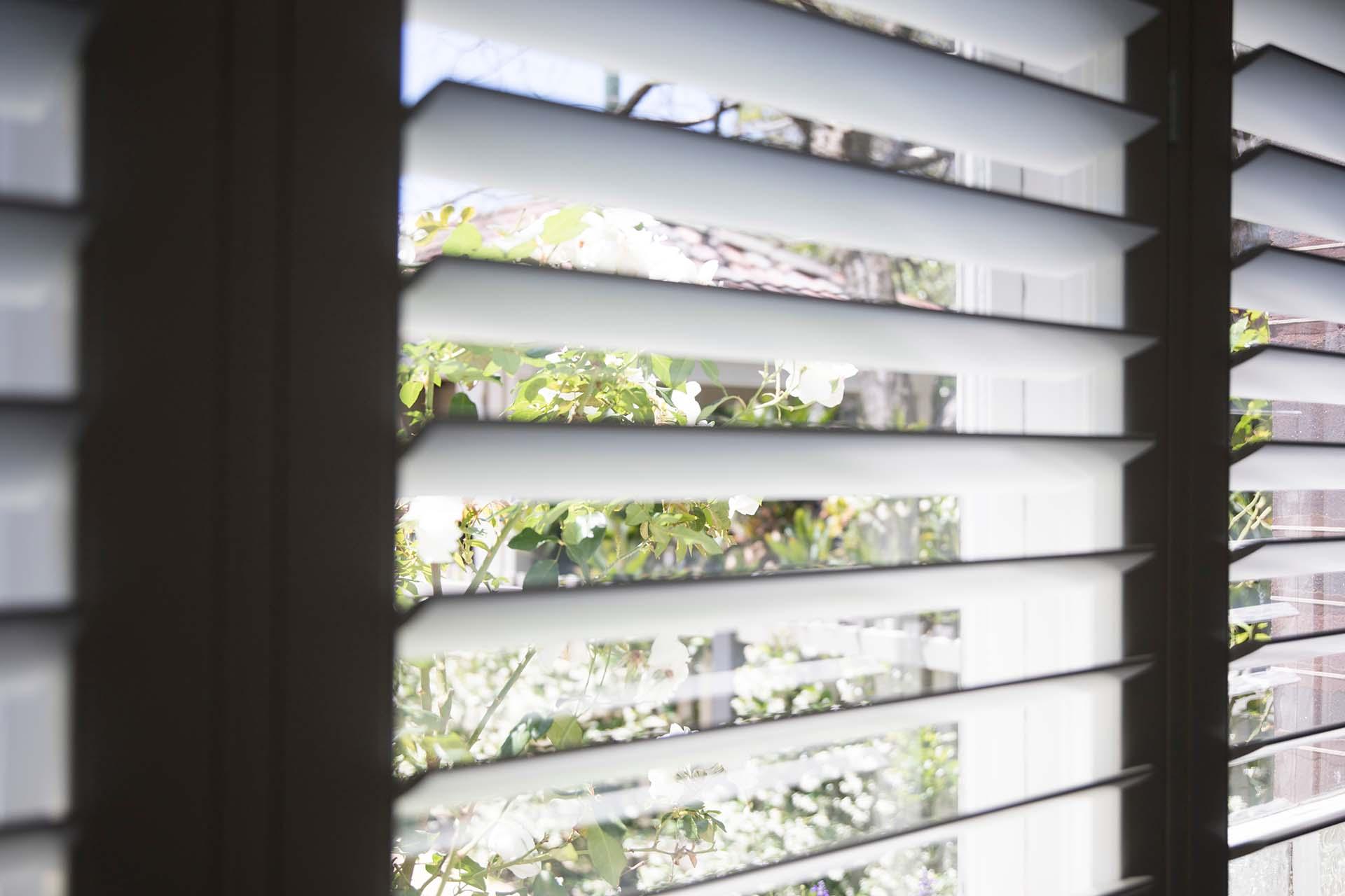 How Do I Choose Window Shutters